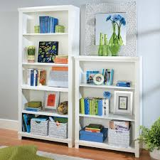 interior decorating styles follows amazing decor decorating ideas