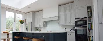 100 bespoke kitchen cabinets greenheart kitchens cardiff