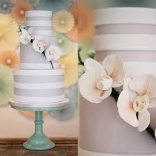 wedding cakes traditional u0026 contemporary basingstoke hampshire