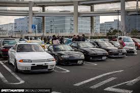 japanese ricer car welcoming 2017 japan style speedhunters