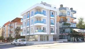 antalya türkei immobilien zum verkauf in kepez