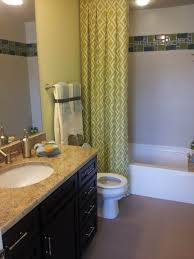 Bathroom Ideas Apartment Easy Bathroom Ideas For Apartments Home Interior Design Ideas