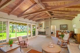 home interiors en linea 5509 linea cielo rancho santa fe ca 92067 mls 160044901