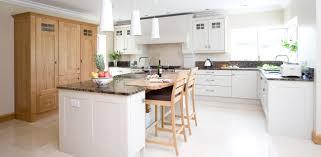 kitchen design northern ireland greenhill kitchens county tyrone northern ireland private
