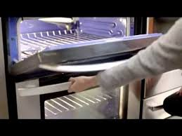 home depot black friday prices on microwaves tv commercial spot the home depot black friday savings more