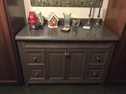 Home Decorators Cabinetry Home Decorators Collection Brinkhill 48 In W Bath Vanity Cabinet