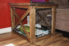 newport pet crate end table newport pet crate end table fresh coffee table dog crate new ana
