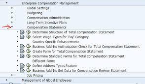 how to configure and customize the fpm based ess total
