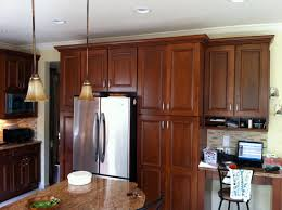 kitchen design essex essex holiday kitchens patel residence nj u2013 flex cabinets