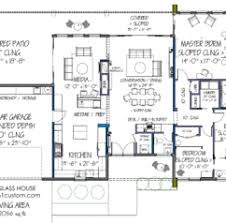 Modern Floor Plans Australia Home Design High Resolution Contemporary Modern House Plans