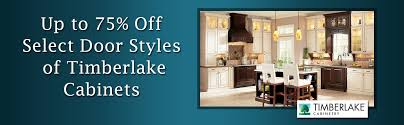 Kitchen Cabinets On Sale Cabinetry Sale Timberlake Cabinetry On Sale Indianapolis