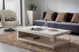 Rectangular Coffee Table Rectangular Coffee Table 4 Jpg