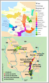 Paso Robles Winery Map 2014 Pierre Andre Pouilly Fuisse White Burgundy At Costco Wine