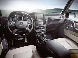 mercedes g wagon red interior mercedes g550 earns our 21 gun salute the drive
