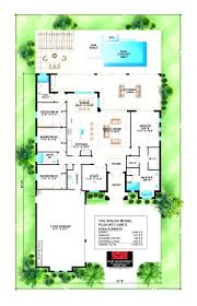 creative floor plans 4 bedroom 3 bath by 1280 960 for alluring