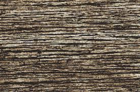 brown wood grain tile pattern splintered earthen by artaic