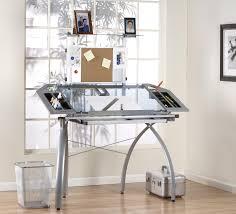 Studio Drafting Table by Studio Designs Futura Tower 10057