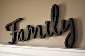 pallet wood word wall space between dma homes 89880