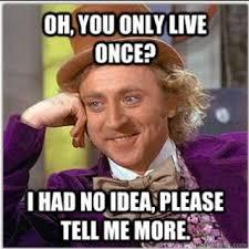 Funny Wonka Memes - 22 best willy wonka memes images on pinterest chistes funny pics