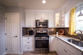 Can You Just Replace Kitchen Cabinet Doors by Wonderful Refacing Kitchen Cabinets U2014 Optimizing Home Decor Ideas