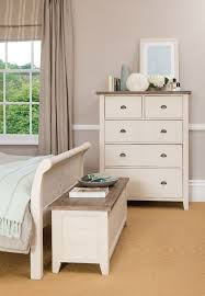 Maine Bedroom Furniture 24 Best Bedroom Inspiration Images On Pinterest Bedroom Ideas