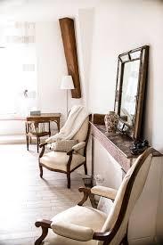 Hauz Zu Kaufen Welcome To My Crib Chateau Peyrot Eine Reise Nach Frankreich