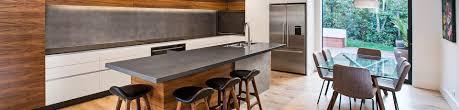 modern kitchens photos modern age kitchens u0026 joinery award winning kitchens christchurch