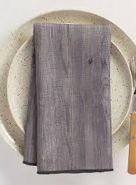 wood print faux wood print tablecloth simons maison trendy printed
