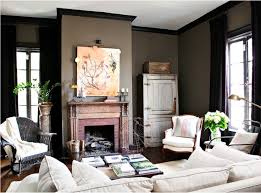 47 best palette neutrals images on pinterest traditional homes