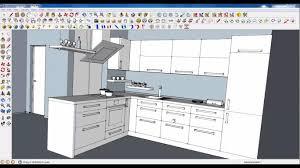 arcade cabinet plans google sketchup nrtradiant com