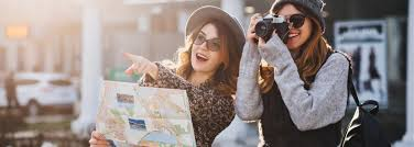 travel partner images 18 ways to keep the peace with your travel companion smartertravel jpg