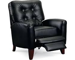 Armchair Recliner Fritz High Leg Recliner Recliners Lane Furniture Lane Furniture