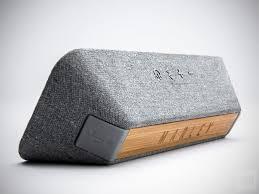 speaker design home design best loudspeakers to inspire images on pinterest