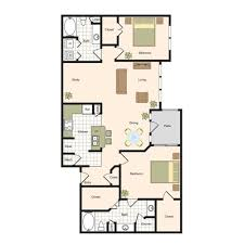 floor plans jackson hill luxury apartments living in houston
