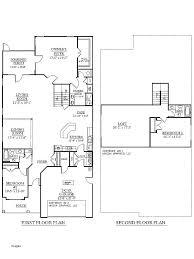 open loft house plans captivating loft style house plans gallery ideas house design