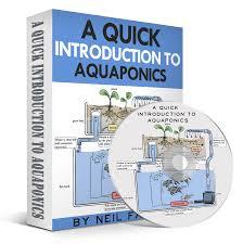 april 2014 practical aqauponics