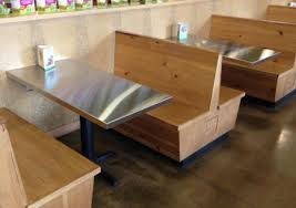 stainless steel table top cover stainless steel table top wraps rambo fixture company