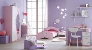 solde chambre enfant chambre enfant complète contemporaine blanche et melusine