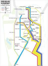 San Francisco Planning Map by Urban Cartography U2013 Re Form U2013 Medium