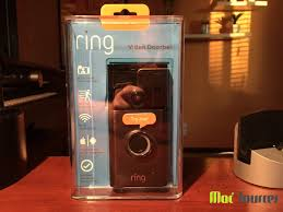 Ring Doorbell Reddit by Ring Video Doorbell Mac Sources