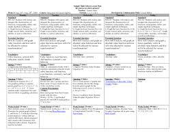 fascinating free math worksheets thanksgiving high school