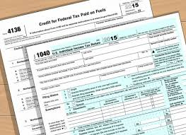 1040ez Tax Table 2014 Irs 1040 Instructions Tax Table 2009 Brokeasshome Com