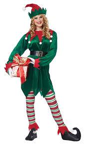christmas costumes california costumes christmas green
