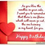 birthday card messages to boyfriend 15 best happy birthday for him