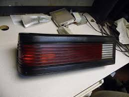 dodge charger 1989 used 1989 dodge charger lights for sale