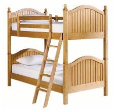 Bunk Bed Used Ethan Allen Bunk Beds Used Bed And Bedroom Decoration Ideas