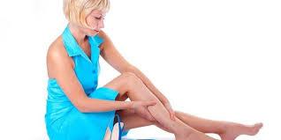 muskelschwäche schwäche in den beinen und schwindel ursachen und behandlung der