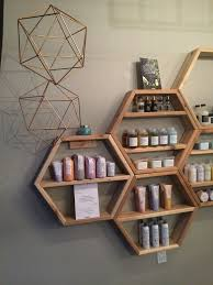 best 25 salon products ideas on pinterest salon hair products
