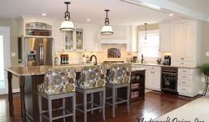 cabinet makers manassas va best 15 kitchen and bathroom designers in manassas va houzz