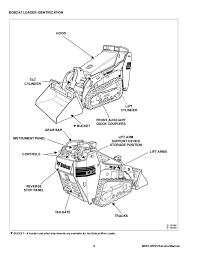mt55 wiring diagram mt55 wiring diagrams